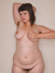 Magnolia cougars with huge natural boobs