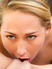 Watch welivetogether scene controlling carter featuring carter cruise browse free pics of carter cruise from the controlling carter porn video now