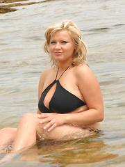 Malina Bikini